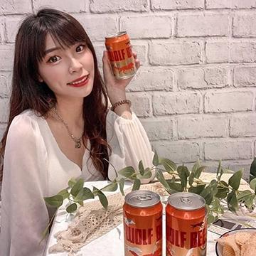 mei__wang