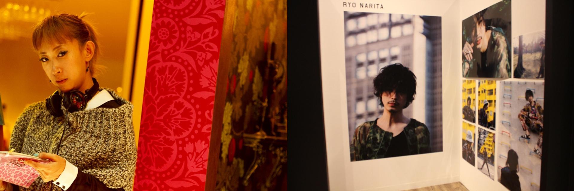 「我拍照時也會緊張」!獨家專訪蜷川實花創作心路歷程 曝新電影將脫離女性向?