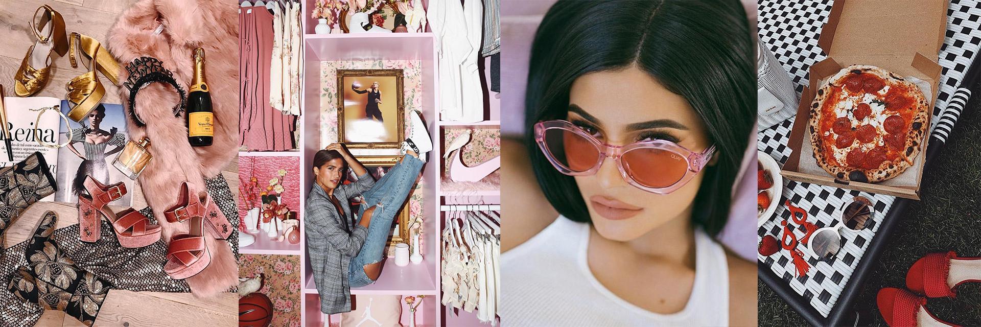 #腦波干擾警告!原來海外 Fashionista 的造型時髦貨都可以在這裡買到?!Gigi Hadid 穿過的我也要穿!