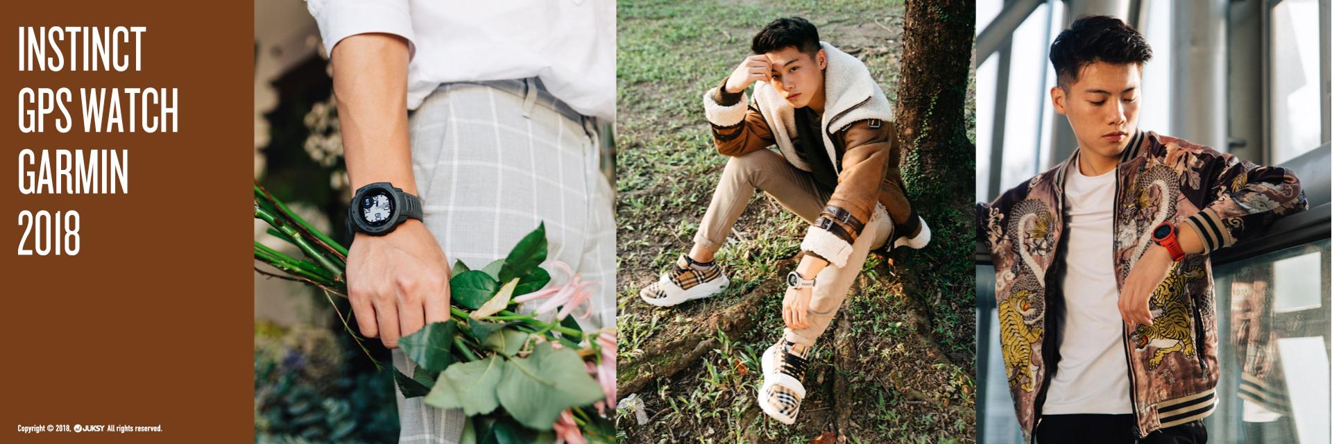 打破你對他的印象!夢幻男友 Cheng 不只空有外表,更有內涵。網友:這才是「真的潮」 !