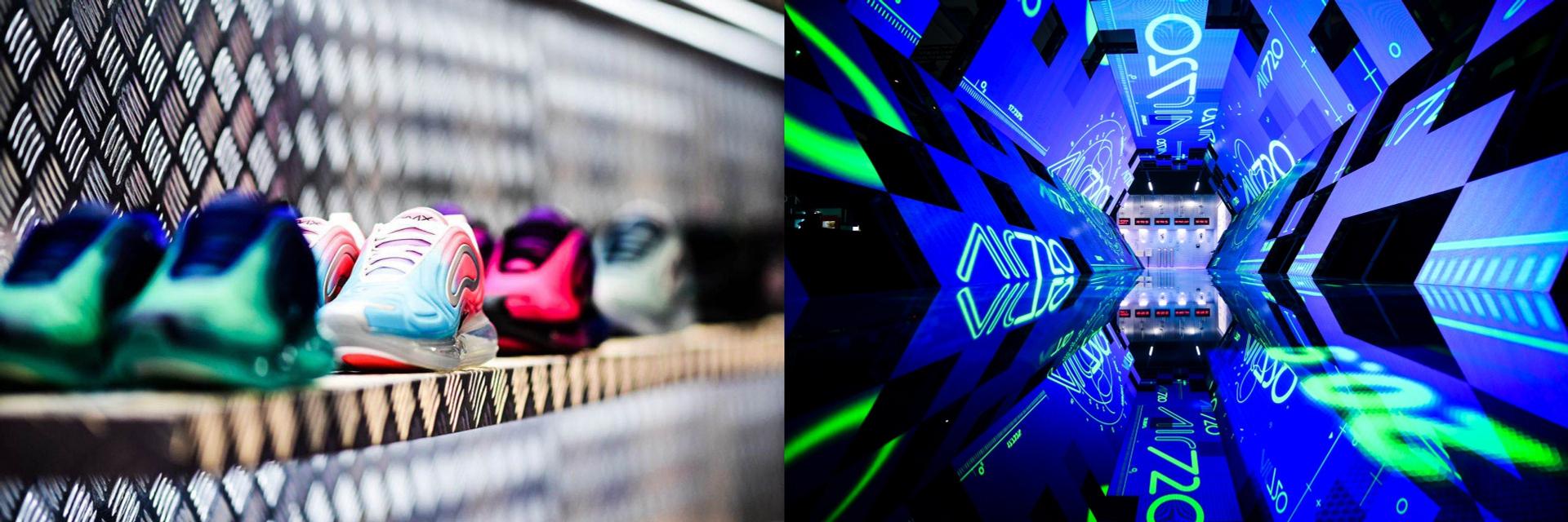 現場直擊|前進北京 Nike AIR MAX DAY 預覽會!今年紅的就是這些鞋!