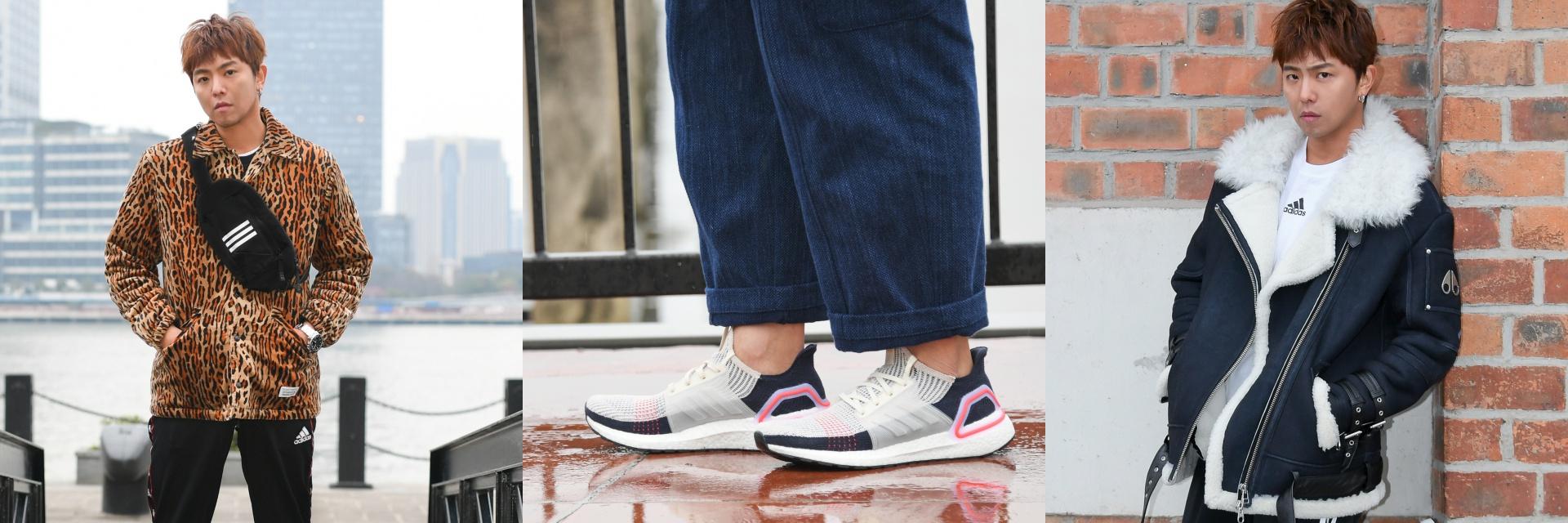 號稱「史上 Boost 含量最高」的 adidas Ultraboost 19 到底該不該買?這「四個理由」或許可以說服你
