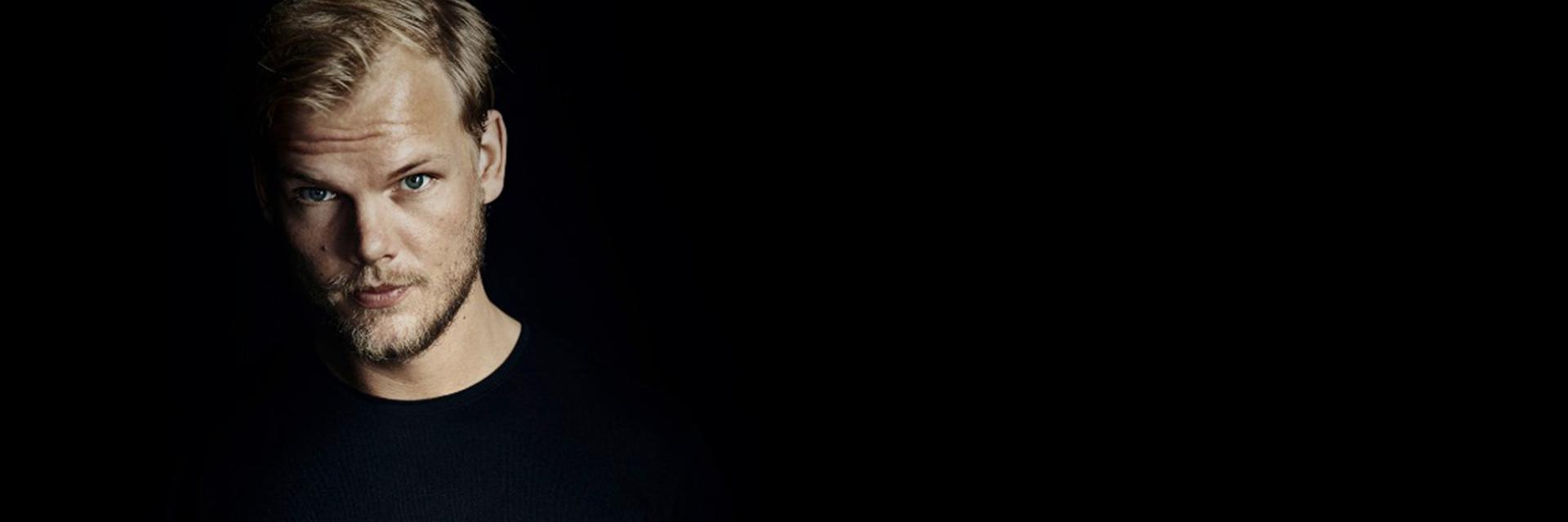 有洋蔥 這台機器讓歌迷感動落淚! EDM天王 艾維奇最後力作 終於完整問世
