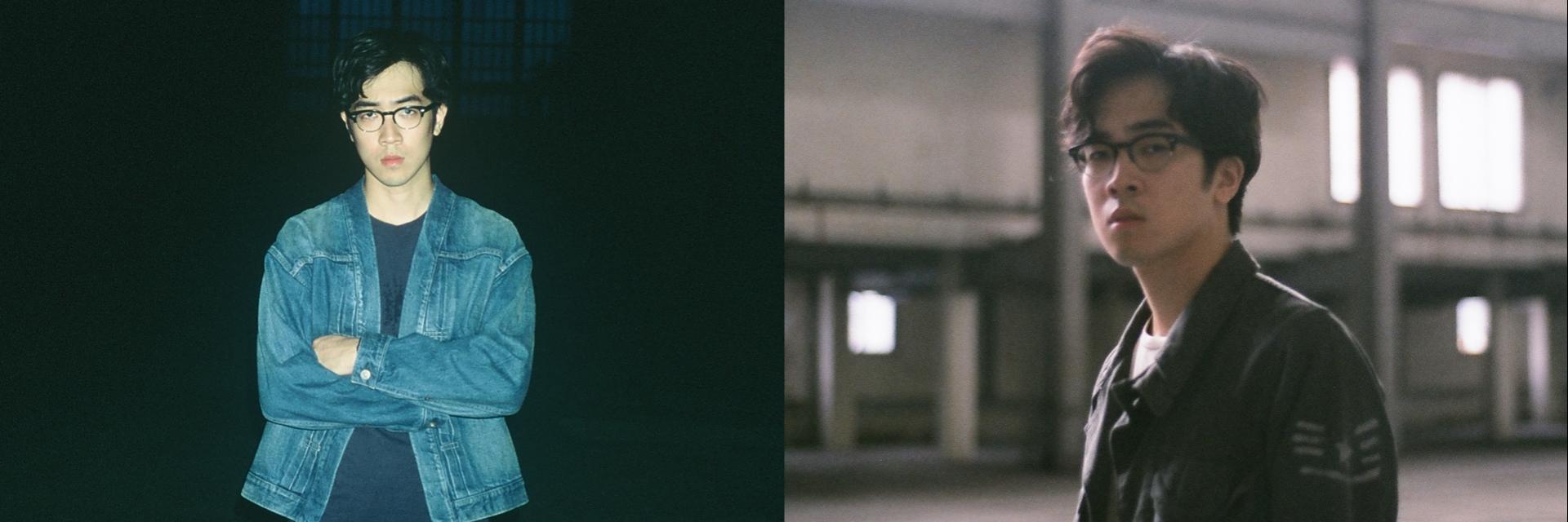 方大同力推!新加坡創作才子進軍台灣 九月登場2019笑傲搖滾音樂季