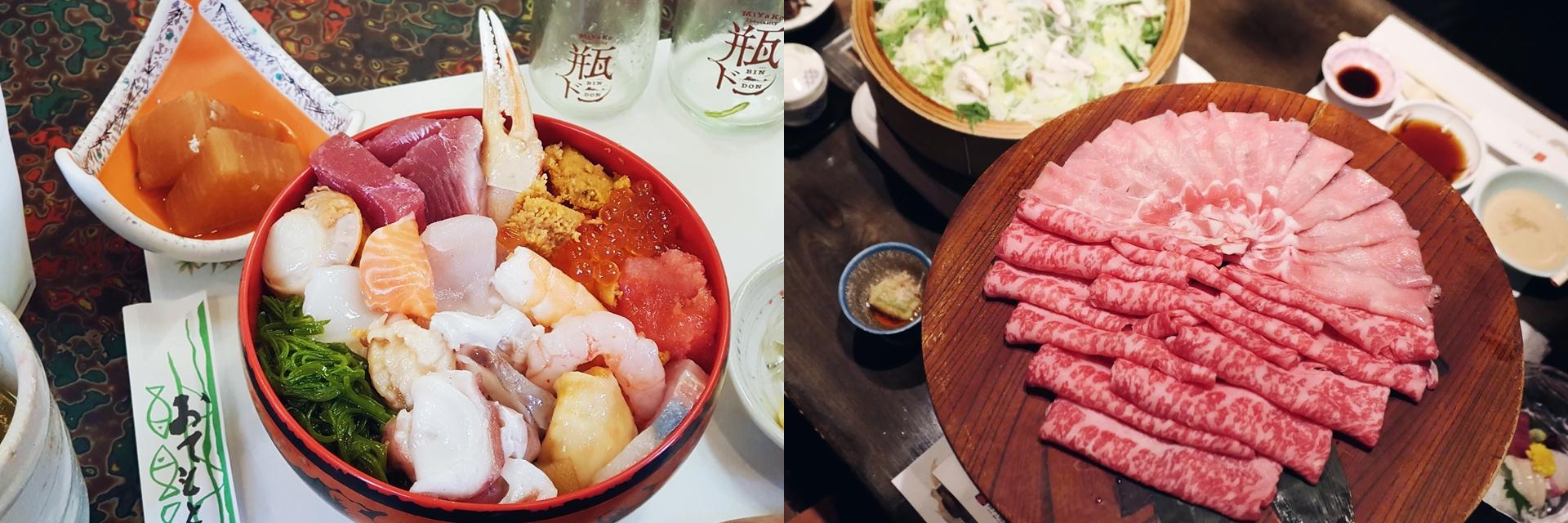 日本岩手縣10大美食總整理,「好吃到哭」不誇張!在地人激推清單,不只美味、好玩,還能挑戰自我極限!?