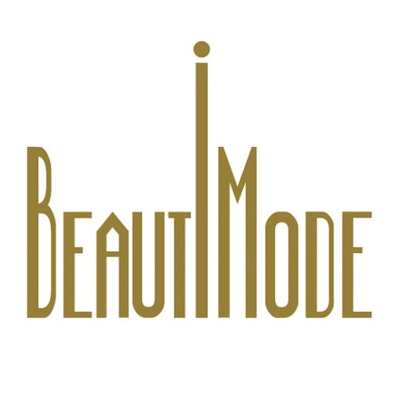 BeautiMode