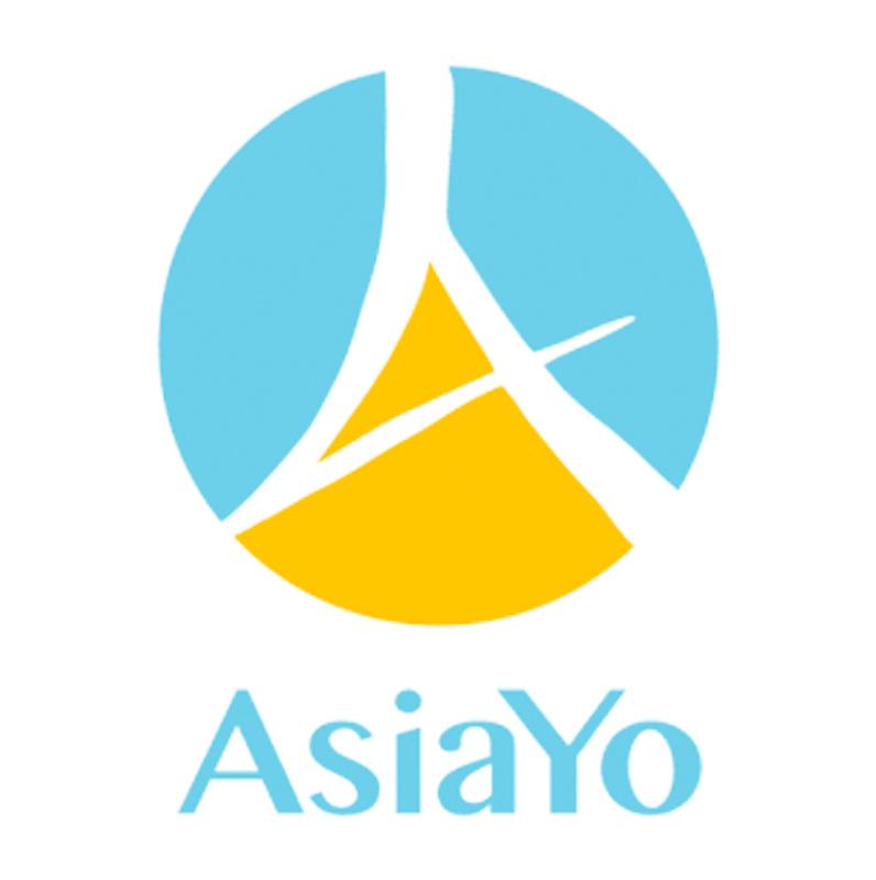 AsiaYo 亞洲遊