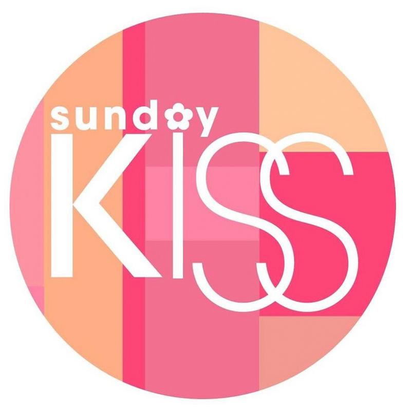 Sunday Kiss